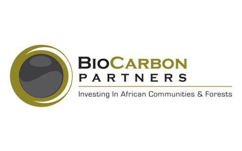 BioCarbonPartners logo
