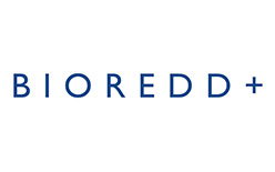 Bioredd logo