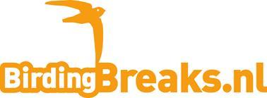 Birding-Breaks