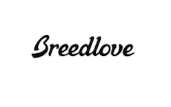 Breedlove-Logo-for-SFT-supporters-page