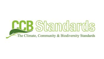 CCB Standards: The Climate, Community & Biodiversity Standards