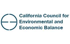 CCEEB logo