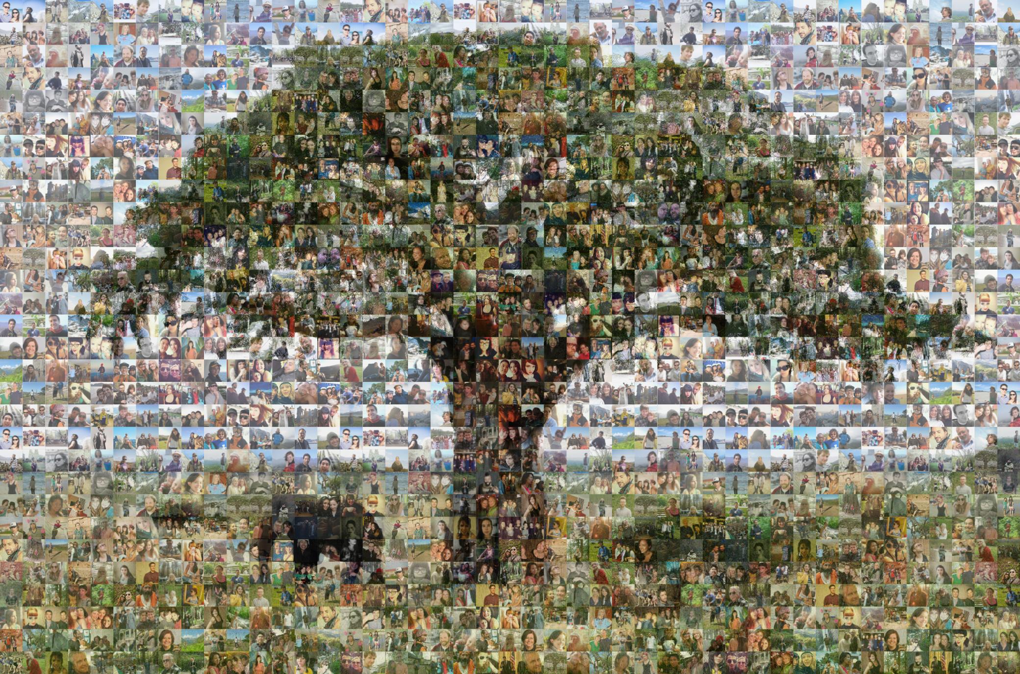 CodeREDD TreeMosaic 2080px WebReady