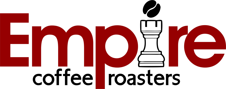 Empire-Roaster-logo