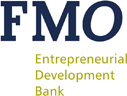 FMO-logo