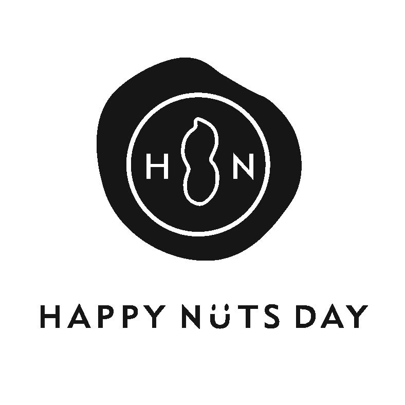 Happy-nuts-day-LOGO