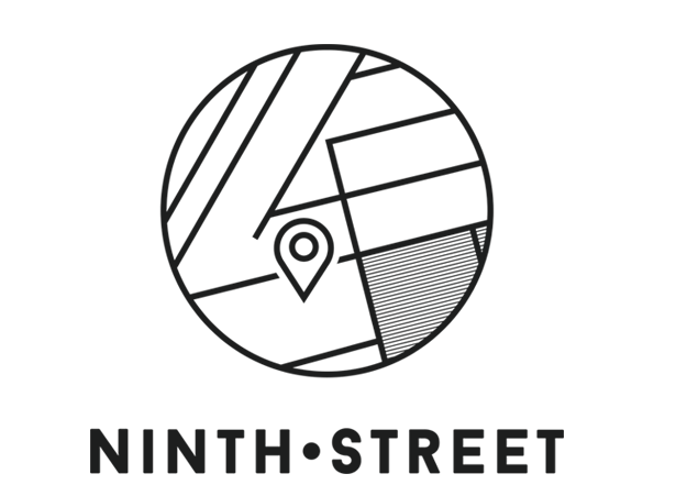 Ninth-Street-Wear-Logo