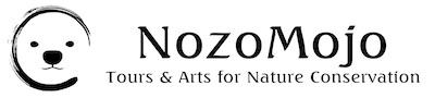 NozoMojo-logo-3000px