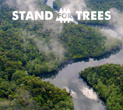 stand for trees toolkit