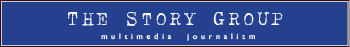 The-story-group-logo