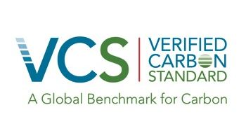 Verified Carbon Standard: A Global Benchmark for Cargon