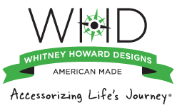 Whitney-Howard-Designs-logo-for-Stand-For-Trees