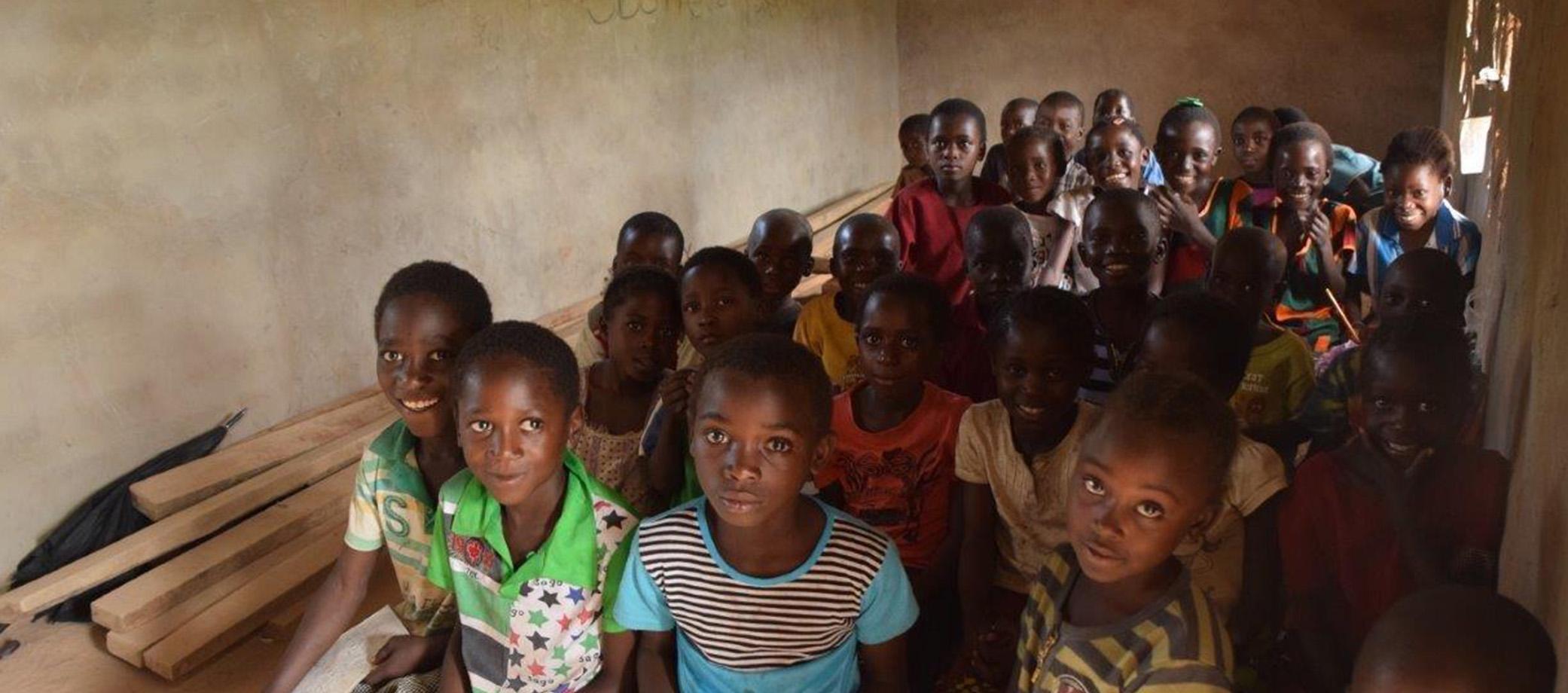 Zambia 2082x920 2