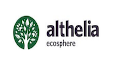althelia-supporters-logo