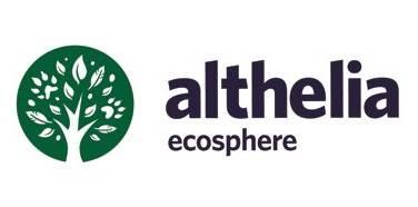 althelia logo