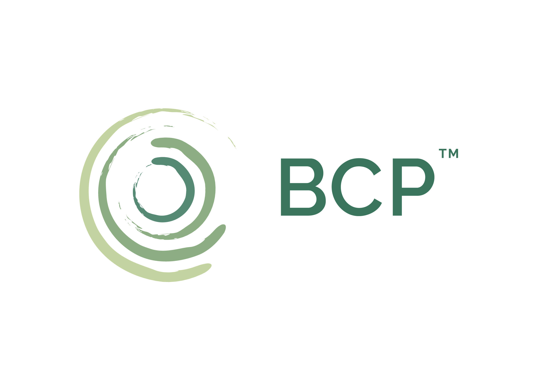 biocarbon-logo