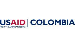 brandColombia logo