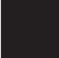 ellaswisdome-logo