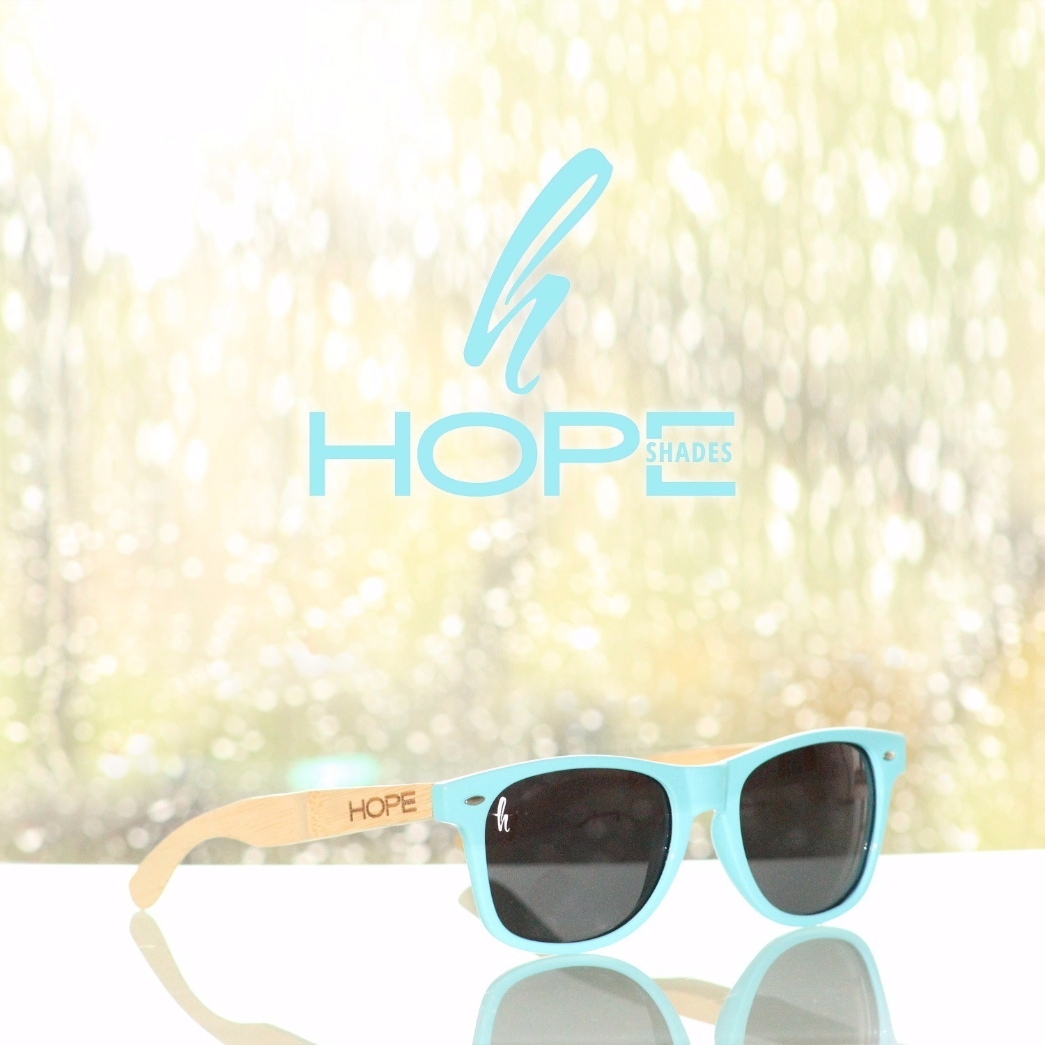 hope-shades-logo