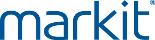 markit logo-jpeg