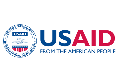 supporter-logo-usaid