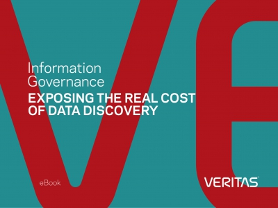 Exposing the Real Cost of Data Discovery