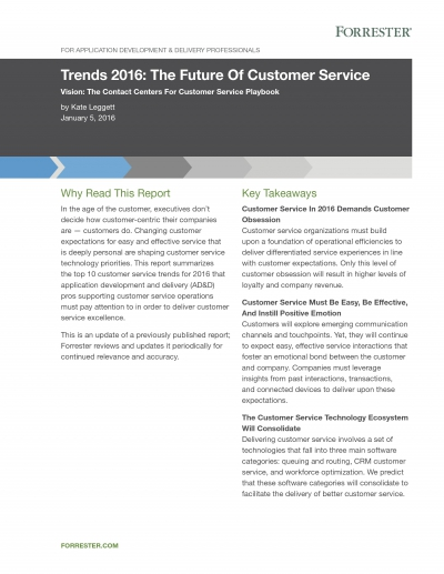 451 Big Data Whitepaper The Cloud_Based Approach to Achieving Business Value from Big Data