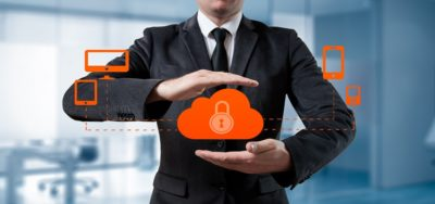 CLOUD SECURITY! A MILLION DOLLAR QUESTION: HOW COMPANIES ACHIEVE IT?