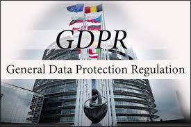DATA BROKERS UNDER THE RADAR OF GDPR