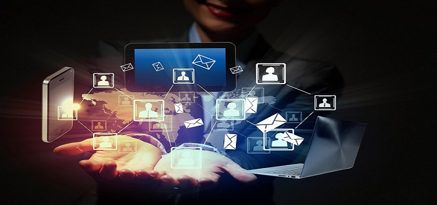 CLOUD UC (UNIFIED COMMUNICATION): A STEP TOWARDS BETTER COMMUNICATION BETWEEN ORGANIZATIONS AND CLIENTS