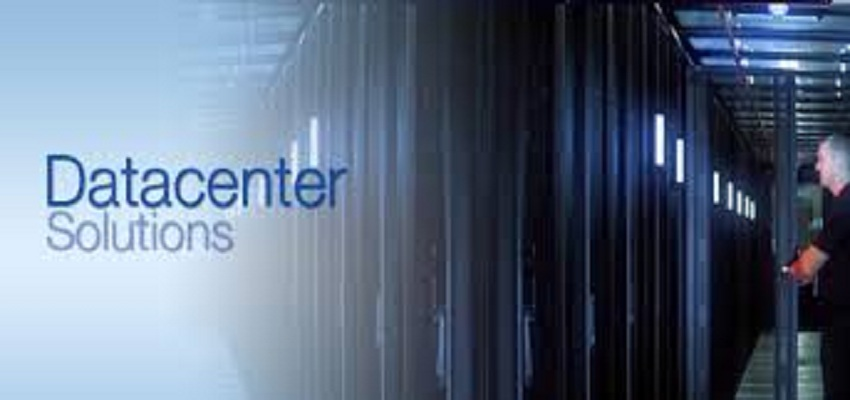 Data Center Solutions: What Will Help You In Identifying The Perfect One?