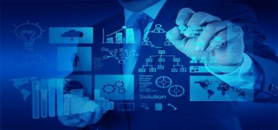 TOP 10 APPLICATION MANAGEMENT SOLUTIONS: YOU MUST KNOW