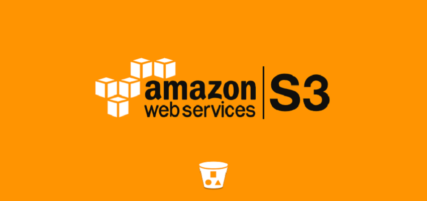NEW AMAZON S3 (SIMPLE STORAGE SERVICE) BLOCK PUBLIC ACCESS: ARE YOU READY FOR IT?