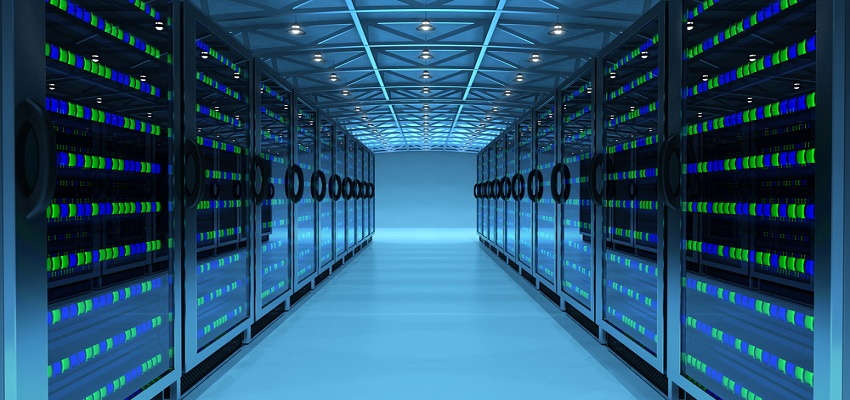 HOW ALL-FLASH STORAGE IMPROVE YOUR DATA CENTER PERFORMANCE?