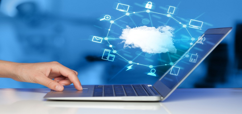 How Cloud Solutions Are Transforming The Enterprises?