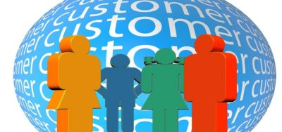 How CRM (Customer Relationship Management) Can Improve Your Business?