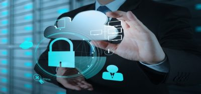 ACTIFIO AND ONIX PARTNERING FOR SECURED CLOUD SOLUTIONS