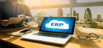 SPARKLE PROMOTES ITS ERP INFRASTRUCTURE SOLUTIONS WITH SAP HANA