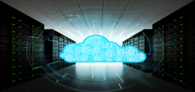TECH DATA AND SEAGATE ENTER IN AGREEMENT FOR CLOUD DATA STORAGE