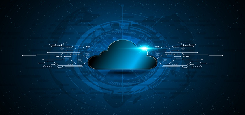 ADOPTION OF CLOUD TECHNOLOGY IN THE ENTERPRISE ENVIRONMENT
