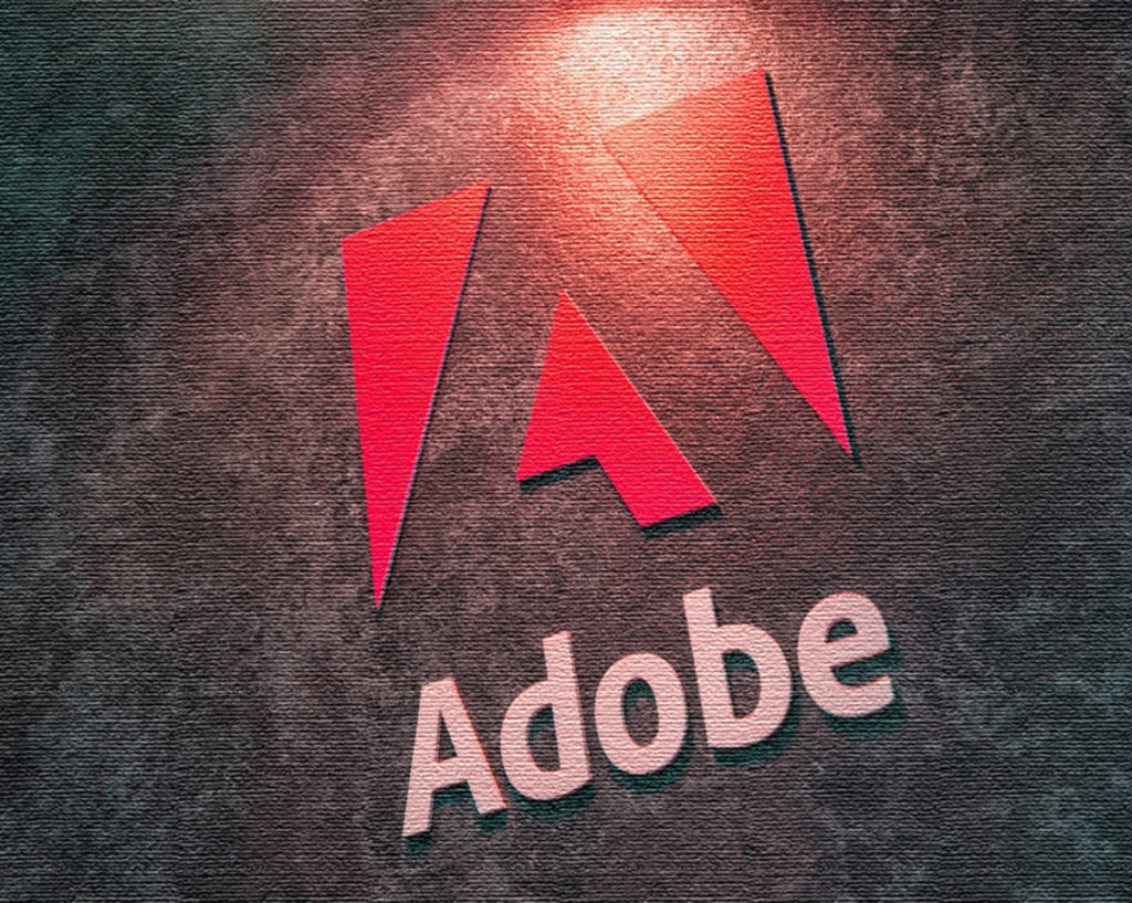 Adobe Acquires Allegorithmic To Enhance 3D Visual Creation