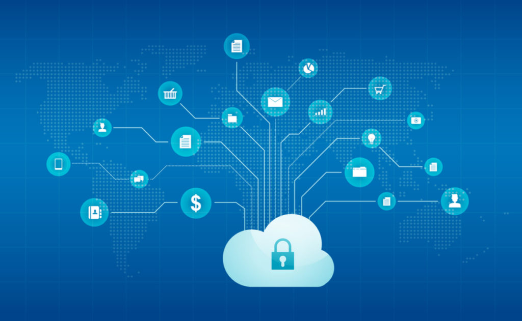 SD-WAN: A Definitive Solution For Cloud Network