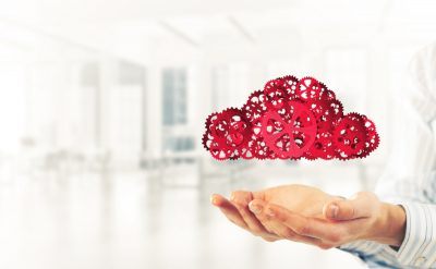 Oracle And NetSuite Introduced a New Cloud Solution for Enterprises