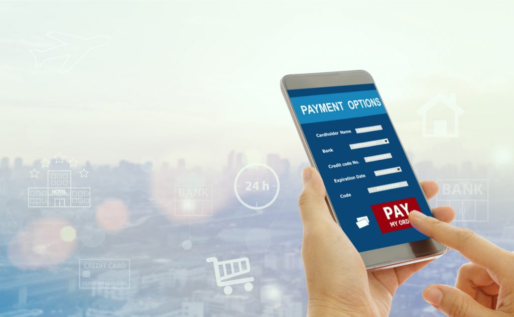 Bank Payment Apps Vs. Third-Party Payment Apps: Time For Interoperability