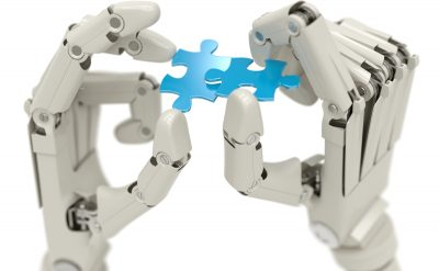 How Artificial Intelligence Can Be Considered As A Solution For Social Issues?