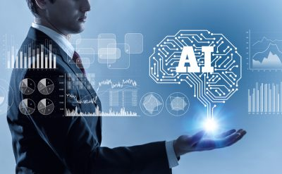 How to develop An Artificial Intelligence Strategy: Things Every Business Must Include
