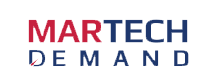 MarTech Demand
