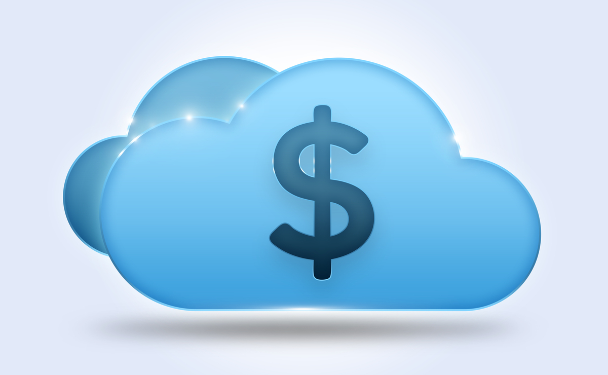 Why Insurance Companies Should Adopt Cloud Technology?