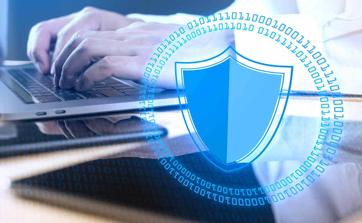 Cybersecurity: A Promising Market