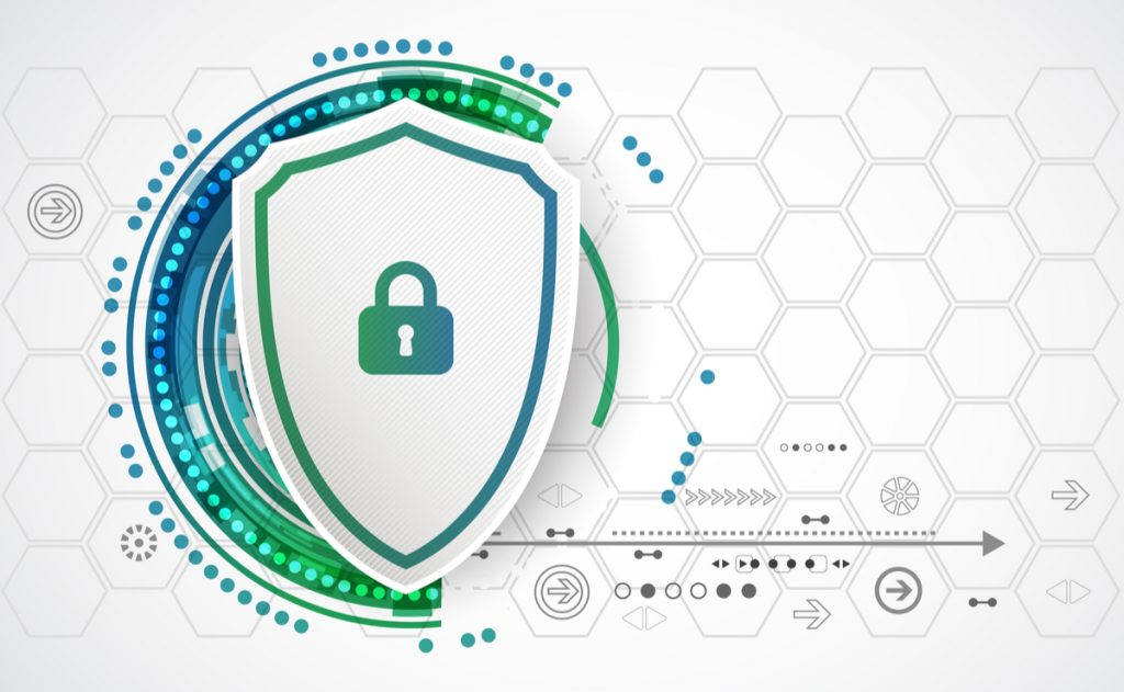 Cybersecurity Strategies: How to Prevent Unauthorized Access to Organizational Assets